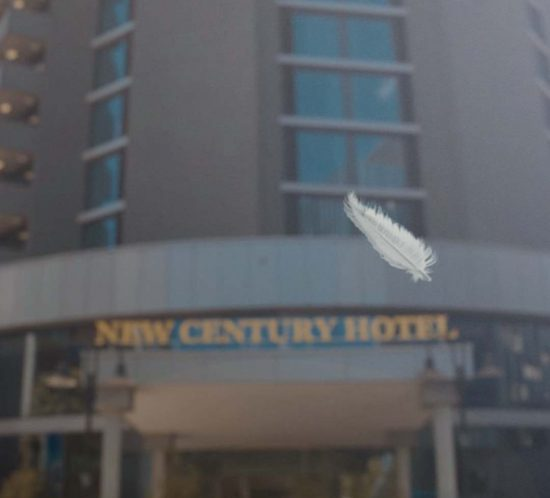 hotel film imagefilm hotelfilm framestormmedia 3d animation postproduktion luftaufnahme drohne drone