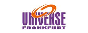 Frankfurt Universe