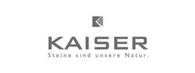 Kaiser Naturstein