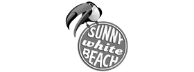 Sunnywhitebeach