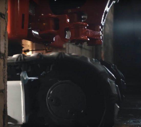 bank werbefilm imagefilm werbefilm frankfurt ffm unternehmensfilm onlinewerbung mein meinunternehmensfilm firmen werbung kameramann luftaufnahmeluftaufnahmen drohne drone