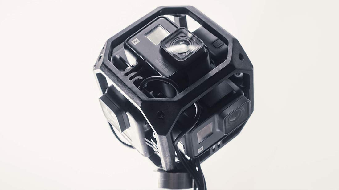 360gradvideo 360 video panorama frankfurt ffm aufnahme aufnahmen grad hessen rheinmain vr