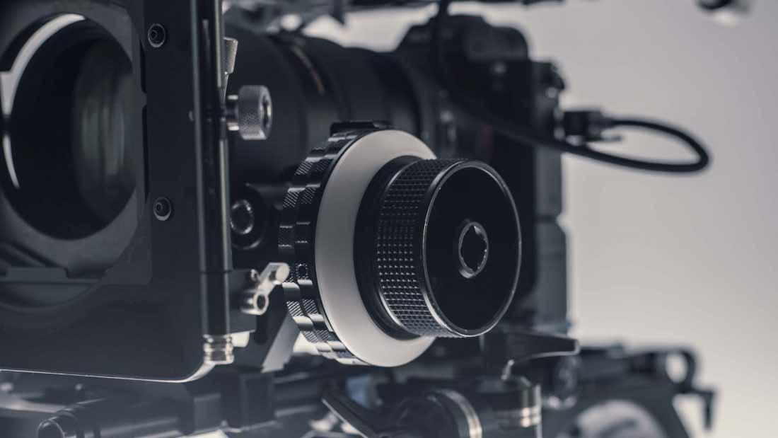 imagefilm werbefilm frankfurt ffm unternehmensfilm onlinewerbung mein meinunternehmensfilm firmen werbung kameramann luftaufnahmeluftaufnahmen drohne drone